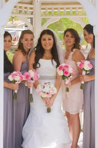 A low price Wedding Package in Temecula and Corona